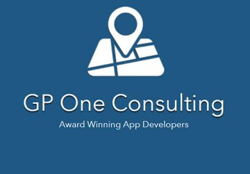 GP One Consulting