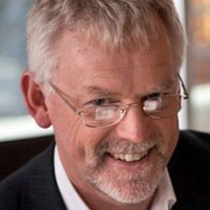 Mark Deuter