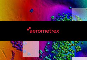Aerometrex and the City of Unley